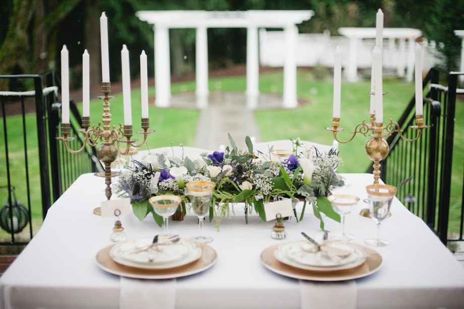 dsc 5 vintage table setting. Posted in. Email me to book your 2018 wedding or portrait session today! & dsc 5 vintage table setting - Meredith McKee Photography: Seattle ...