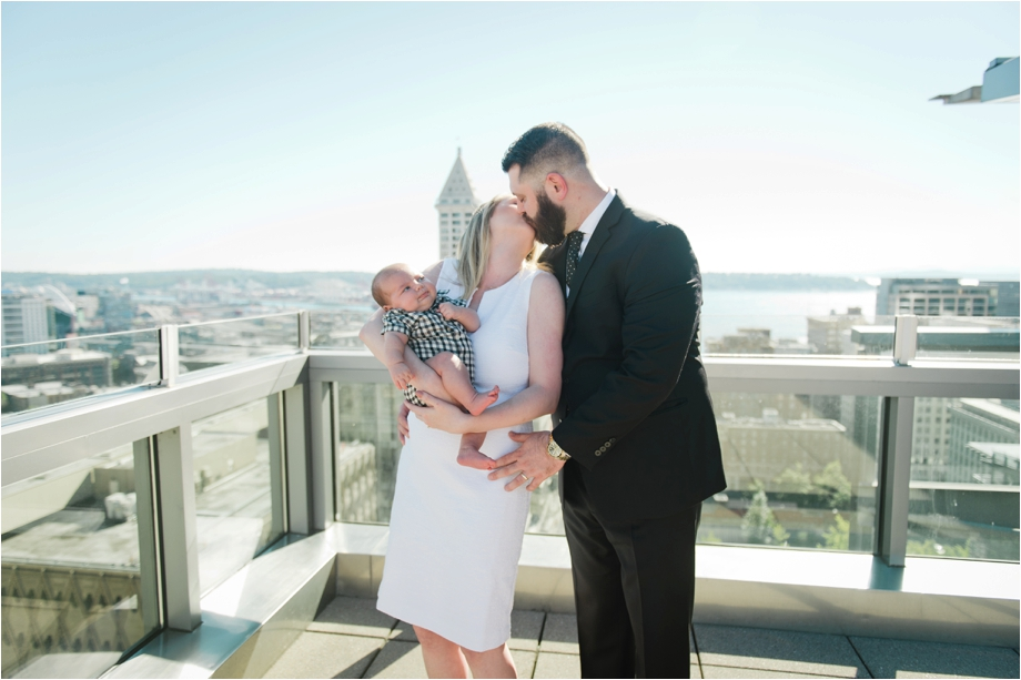 Seattle Courthouse Wedding Scarlet Dan Meredith Mckee Photography And Family Photographer