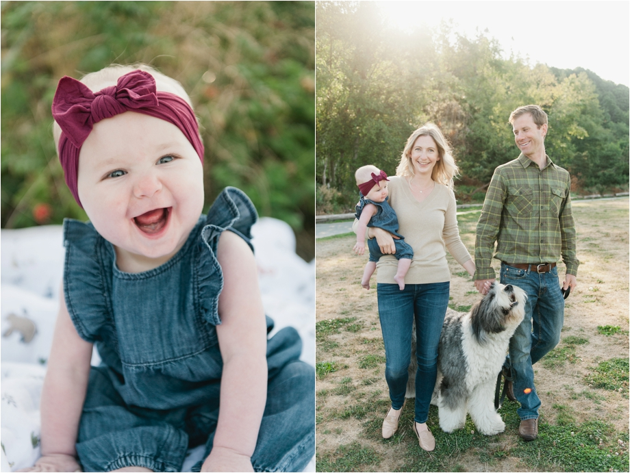 10 seattle family photographers - Meredith McKee Photography