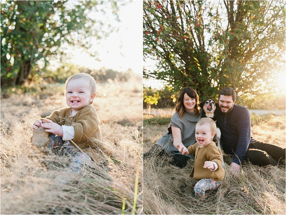 18 seattle family photographers - Meredith McKee Photography